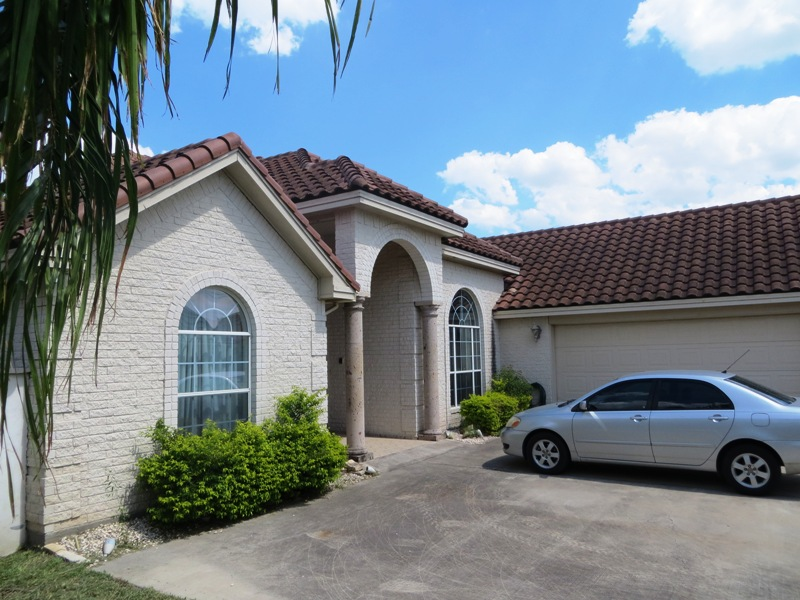 real estate homes for sale mcallen tx casas en venta