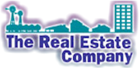 Edinburg Tx Real Estate